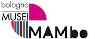 Mambo - Mambo